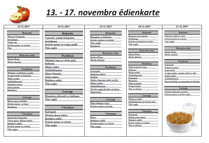 13.11-17.11 edienk (1)
