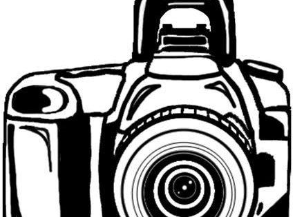 Fotografēšanās
