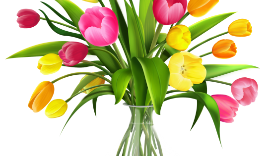 Mīļi sveicieni Mātes dienā!